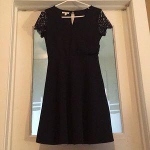 Brand New Maurice's Blue dress